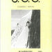 「J.C.C. 創立40周年記念誌」 日本クライマースクラブ