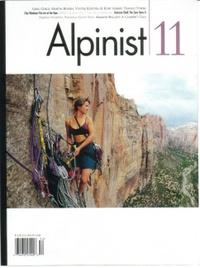 Alpinist110001_2