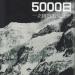 「駆ける山々5000日」 東京緑山岳会